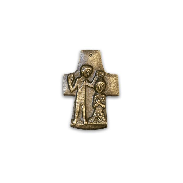 K0104k Taufe Jesu