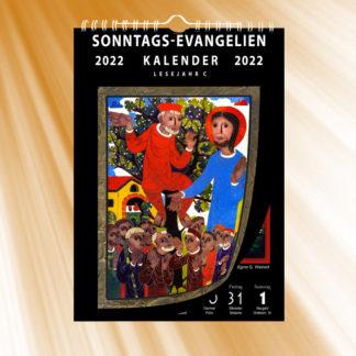 Kalender, Bücher, Poster